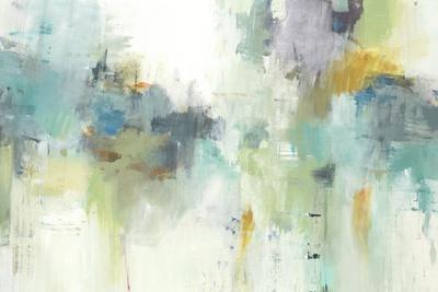 https://imgc.artprintimages.com/img/print/connections_u-l-q1d6i350.jpg?p=0