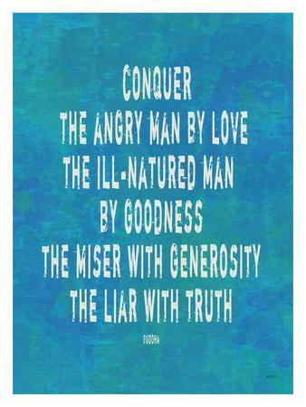 https://imgc.artprintimages.com/img/print/conquer-the-angry-man_u-l-f7tihc0.jpg?p=0