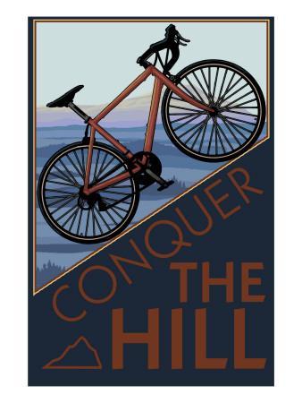 https://imgc.artprintimages.com/img/print/conquer-the-hill-mountain-bike_u-l-q1gox1g0.jpg?p=0