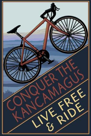 https://imgc.artprintimages.com/img/print/conquer-the-kancamagus-new-hampshire-mountain-bike_u-l-q1gppw60.jpg?p=0
