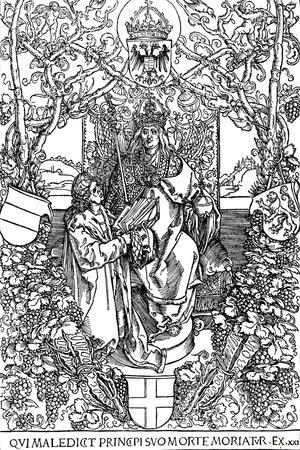 https://imgc.artprintimages.com/img/print/conrad-celtes-presenting-his-book-quatuor-libri-amorum-to-maximilian-i-1502_u-l-py7ndn0.jpg?p=0
