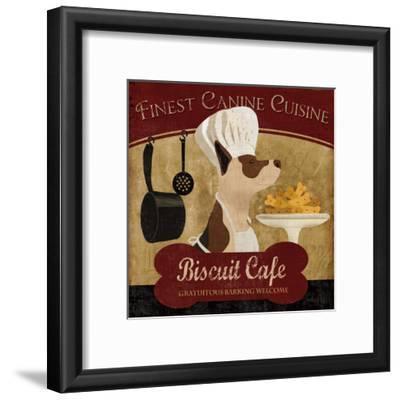 Biscuit Café