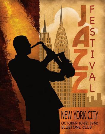 conrad-knutsen-jazz-in-new-york-1962