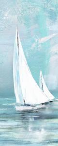 Soft Sail II by Conrad Knutsen