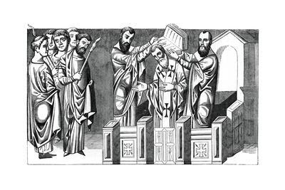 https://imgc.artprintimages.com/img/print/consecration-of-a-bishop-9th-century_u-l-ptkuoj0.jpg?p=0