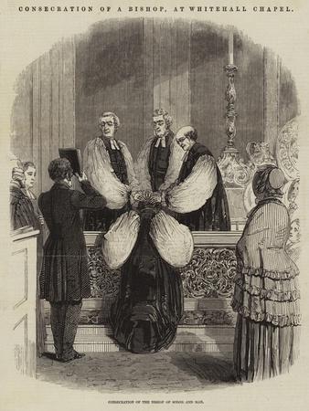 https://imgc.artprintimages.com/img/print/consecration-of-a-bishop-at-whitehall-chapel_u-l-pvl7oh0.jpg?p=0