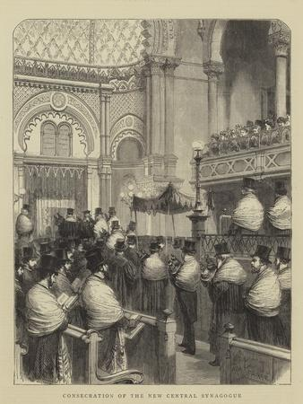 https://imgc.artprintimages.com/img/print/consecration-of-the-new-central-synagogue_u-l-pulkey0.jpg?p=0