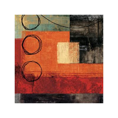 Constant II-Brent Nelson-Giclee Print
