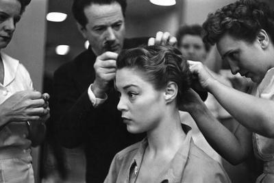 Vogue - June 1949