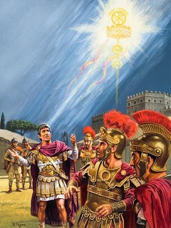 https://imgc.artprintimages.com/img/print/constantine-s-vision-of-the-christian-cross-before-the-battle-of-the-milvian-bridge_u-l-pq0eqw0.jpg?p=0