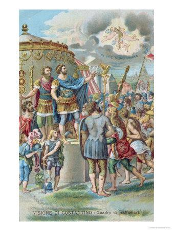 https://imgc.artprintimages.com/img/print/constantine-s-vision-of-the-cross-after-the-fresco-in-the-sala-di-costantino-raphael-rooms_u-l-p567xy0.jpg?p=0