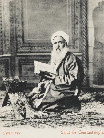 https://imgc.artprintimages.com/img/print/constantinople-turkish-religious-scholar_u-l-q108arm0.jpg?p=0