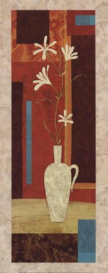 Construct II-Jin Lau-Art Print