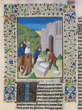 https://imgc.artprintimages.com/img/print/construction-of-the-temple-of-jerusalem-miniature-from-the-bible-of-st-john-xxii_u-l-poqyd00.jpg?p=0