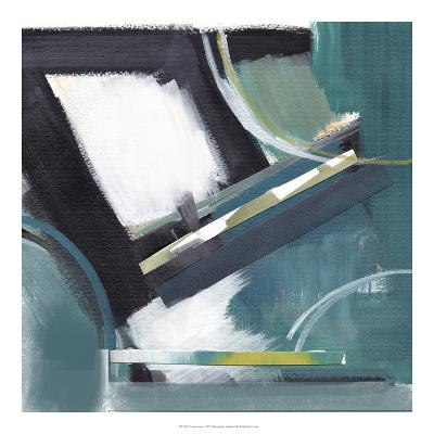 Construction-Alison Jerry-Giclee Print