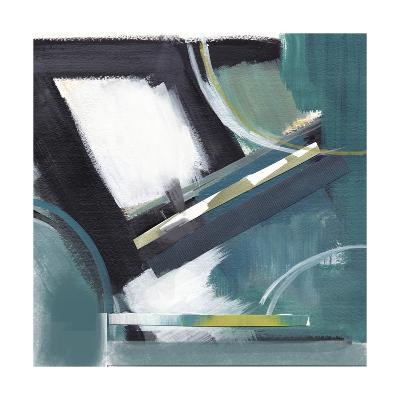 Construction-Alison Jerry-Art Print