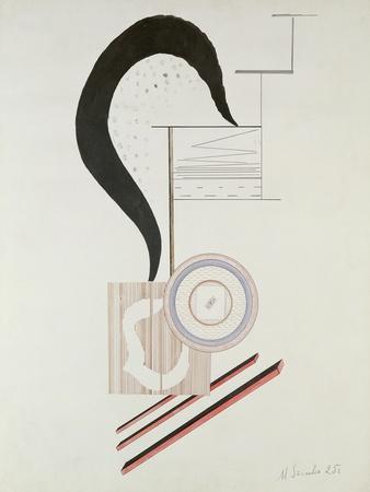 https://imgc.artprintimages.com/img/print/constructivist-composition-1925_u-l-ppo9fg0.jpg?p=0