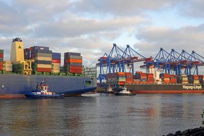 https://imgc.artprintimages.com/img/print/container-terminal-altenwerder-hamburg-germany-europe_u-l-q1bt3jw0.jpg?p=0