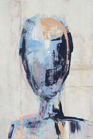 Contemplate-Bridges-Giclee Print