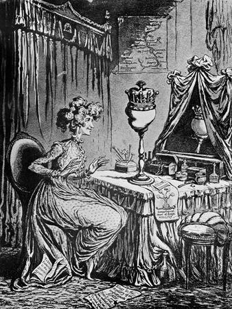 https://imgc.artprintimages.com/img/print/contemplations-upon-a-coronet-1797_u-l-ptk9ay0.jpg?p=0