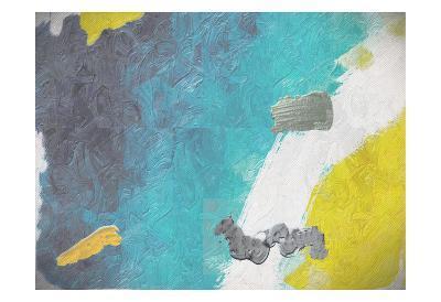Contempo Prime-Taylor Greene-Art Print