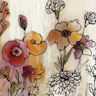 https://imgc.artprintimages.com/img/print/contemporary-botanical-cream-iii_u-l-q1b3izc0.jpg?p=0