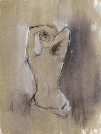 https://imgc.artprintimages.com/img/print/contemporary-draped-figure-i_u-l-q11k8500.jpg?p=0