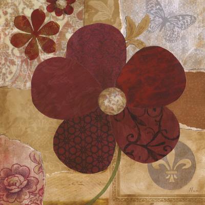 https://imgc.artprintimages.com/img/print/contemporary-floral-ii_u-l-f4s1we0.jpg?p=0