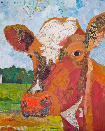 contented-cattle-ii