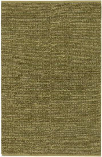 Continental Jute Rug - Moss 5' x 8' (Sold Out)--Home Accessories