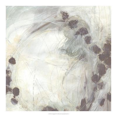 Contingent I-June Erica Vess-Art Print