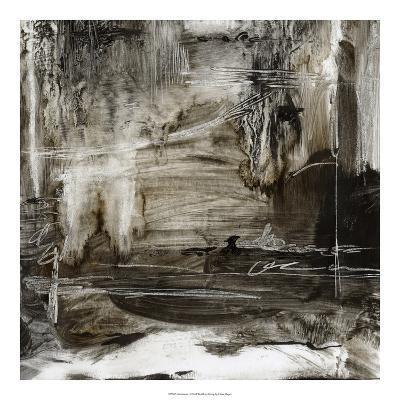 Continuum I-Ethan Harper-Premium Giclee Print
