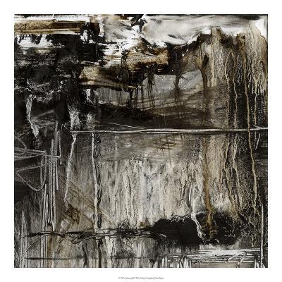 Continuum II-Ethan Harper-Premium Giclee Print