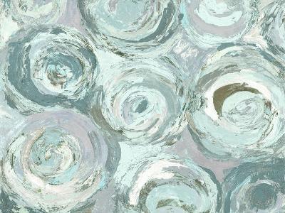 Continuum Light-Lanie Loreth-Art Print