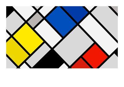 https://imgc.artprintimages.com/img/print/contre-composition-en-dissonance-1925_u-l-f98wji0.jpg?p=0