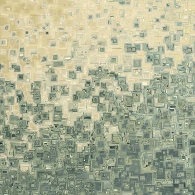 Converge--Giclee Print