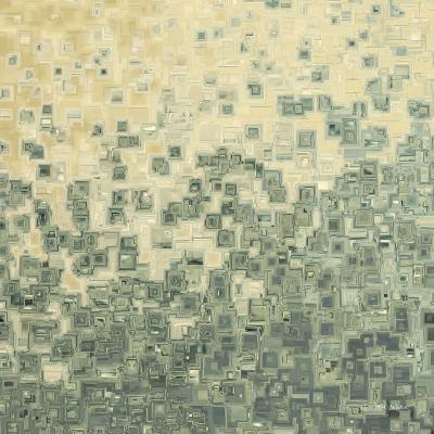 Converge-Mark Lawrence-Art Print