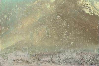 Converging Winds I-Dlynn Roll-Art Print