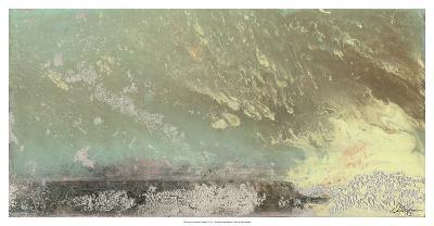 Converging Winds II-Dlynn Roll-Giclee Print