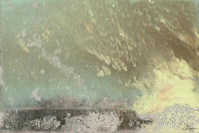 Converging Winds II-Dlynn Roll-Art Print
