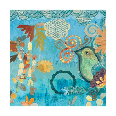 https://imgc.artprintimages.com/img/print/converse-bird-square-ii_u-l-q1b4pxl0.jpg?p=0