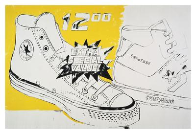https://imgc.artprintimages.com/img/print/converse-extra-special-value-c-1985-86_u-l-f8l18f0.jpg?p=0