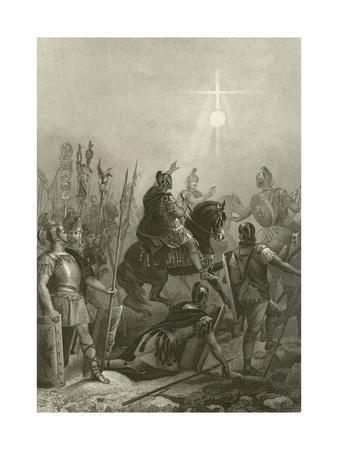 https://imgc.artprintimages.com/img/print/conversion-of-the-emperor-constantine-312_u-l-ppm89i0.jpg?p=0