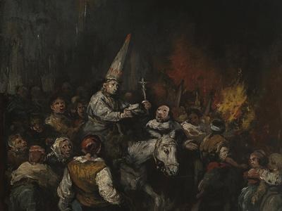 https://imgc.artprintimages.com/img/print/convicted-by-the-inquisition-ca-1860_u-l-ptpk7g0.jpg?p=0