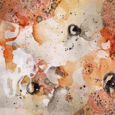 https://imgc.artprintimages.com/img/print/convivial-dance-i_u-l-pr5tp20.jpg?p=0
