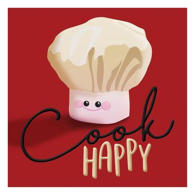 https://imgc.artprintimages.com/img/print/cook-happy_u-l-f90a5d0.jpg?p=0