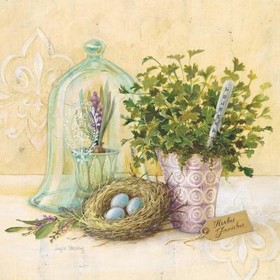 https://imgc.artprintimages.com/img/print/cook-s-garden_u-l-pgoxsg0.jpg?p=0