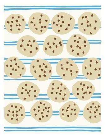 https://imgc.artprintimages.com/img/print/cookies-3_u-l-f8ks1g0.jpg?p=0