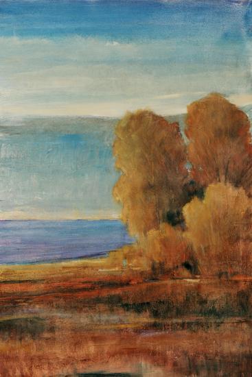 Cool Breeze-Tim O'toole-Giclee Print