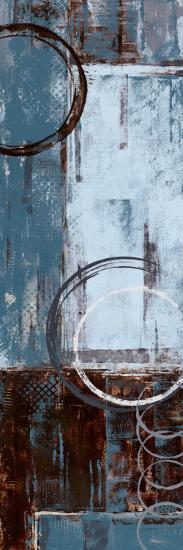 Cool Dance II-Maria Donovan-Art Print